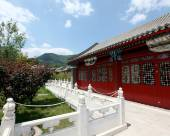 北京首農香山會議中心