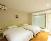 台州臻品精緻酒店