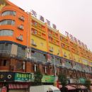7天連鎖酒店(長沙寧鄉步行街店)