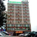 格林豪泰快捷酒店(澄邁老城店)