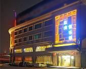 佛山藍澳酒店