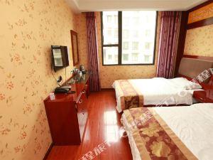 洪雅四海商務酒店
