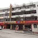 銳思特汽車酒店(寧德財貿店)
