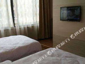 南豐新亞時尚酒店