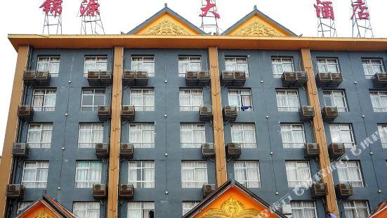 jingyuang