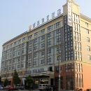 九江錦匯假日酒店