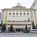 玉溪龍馬大酒店