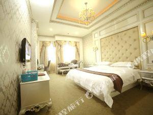 莫林風尚酒店(婁底長青街店)(原長青店)