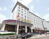 長沙梅溪湖國際酒店