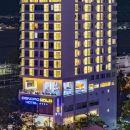 芽莊丹卓黃金大酒店(Dendro Gold Hotel Nha Trang)