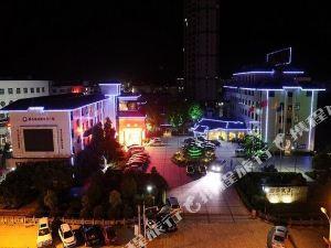 永嘉橋頭飯店