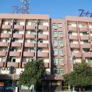 7+1商務酒店(安慶沿江路店)