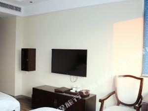 德安浩豐酒店