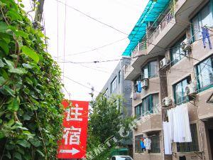 杭州榮耀旅館
