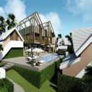 蒂瓦娜甲米度假村(Deevana Krabi Resort)