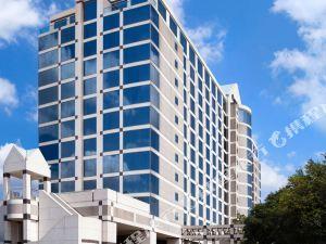 達拉斯西園歐姆尼酒店(Omni Dallas Hotel at Park West)