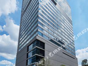 名古屋三井花園尊貴酒店(Nagoya Mitsui Garden Hotel Premier)