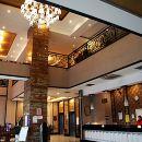 全州博宇大酒店