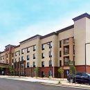 鮑威爾湖歡朋套房酒店(Hampton Inn & Suites Page - Lake Powell)