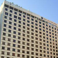 香港九龍維景酒店酒店預訂