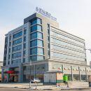 東營藍鉆酒店
