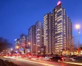 北京國貿世紀公寓