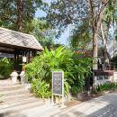 沙美島利馬貝拉度假酒店(Lima Bella Resort Koh Samed)