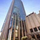 多哈羅塔納城市中心酒店(City Centre Rotana Doha)