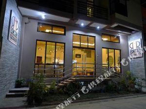 巴拉望羅維克觀光酒店(Rovic's Tourist Hotel Palawan)