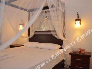 康提沃特斯酒店(Kandy Waters)