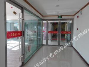 寧陽長壽苑商務賓館