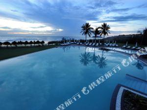 美奈灣度假村(Muine Bay Resort)