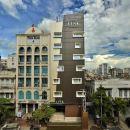 曼德勒林可83號精品酒店(The Link 83 Mandalay Boutique Hotel)