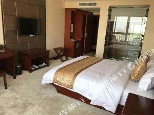 興化泰豐花園大酒店