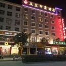 南召玉蘭印象酒店