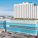 合艾達欣商務精品飯店(Lee Gardens Plaza Hotel Hat Yai)