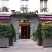 諾瓦諾酒店