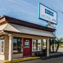414阿納海姆酒店(Hotel 414 Anaheim)