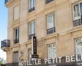佩蒂貝洛伊酒店