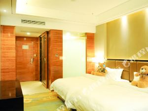 保康凱悅城市酒店