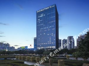 深圳龍華希爾頓逸林酒店