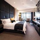 布里斯班商業中心酒店(Emporium Hotel Brisbane)