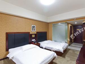 醴陵紅舟賓館