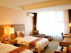 錦州半島酒店