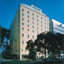 高松麗嘉高松澤斯特酒店(Rihga Hotel Zest Takamatsu)