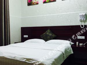 昆明星辰快捷酒店(Xingchen Express Hotel)