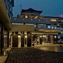 張家港新世匯酒店