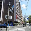 橫濱AI酒店(AI Hotel Yokohama)