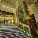 河內羅薩莉薩酒店(Rosaliza Hotel Hanoi)