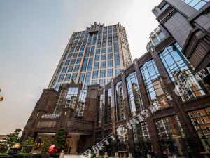 佛山新君悅國際酒店(Xin Jun Yue International Hotel)